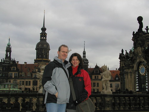 Dresden HY 1206 092