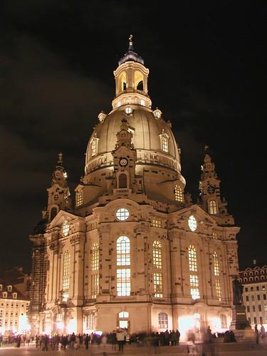 Dresden HY 1206 075