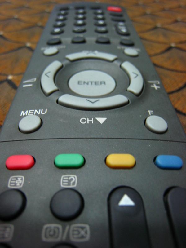 Remotely