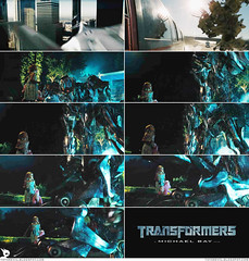 transformertrailer04
