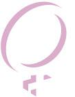 simbolo.femenino Sexo