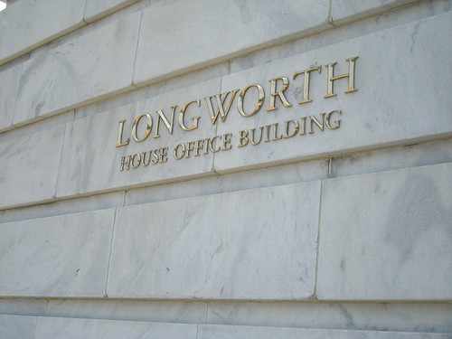 16Longworth Bldg1