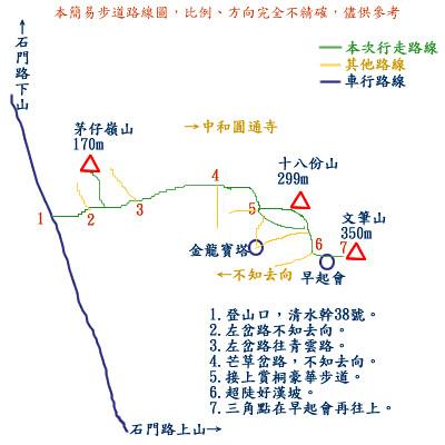 20070708TrailMap