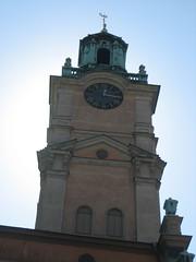 IMG_2368 (Staden Mellan Broarna, Stockholms Län, Sweden) Photo
