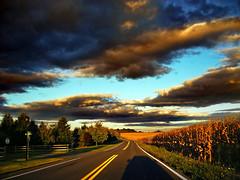 Drive-Through photo by Nicholas_T