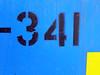 542784391_09c291eb35_t