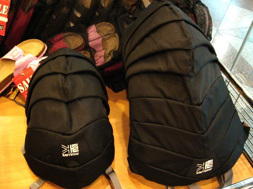 Рюкзаки карримор рюкзак штурмовой guarder gt-b02wc