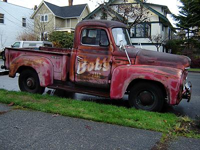 Bob's Used Cars Truck.jpg
