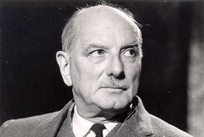 LewisMumford