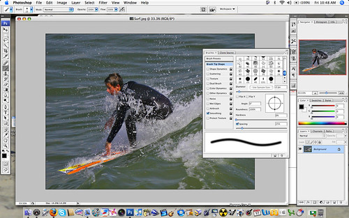 Download your favorite photoshop cs3 mac serial files at rapidshare
