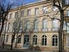 Hôtel de Rochefort (MOULINS,FR03)