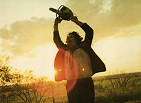 texas-chainsaw-masacre205
