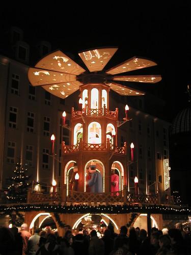Dresden HY 1206 004