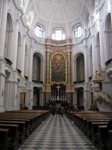 Dresden HY 1206 116
