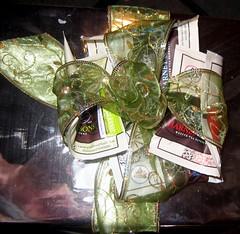 12-18-2006 Doug's Present