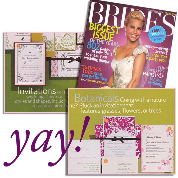 BRIDES 1-07blog