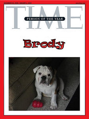 time person of the year brody