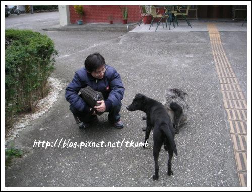 慕谷慕魚-上 (6)