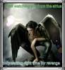 26537164066_174d1b861e_t