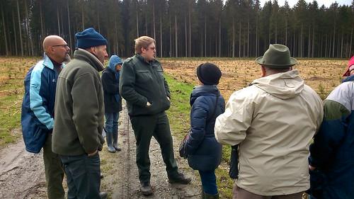 20160423 visite des forêts communales (66)