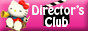 http://blog.hellokitty.com/directors_club