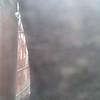25626504464_a0a8a9cc23_t