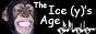 The Ice(y)'s Age