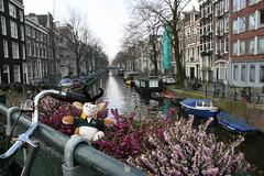 2007 03 11 amsterdam 026 (by Dave Reinhardt)