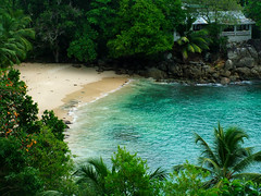 Seychelles - Glacis photo by bodji