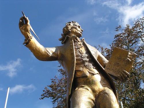 Thomas Paine, 1737-1809