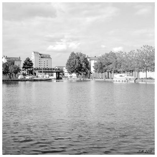 Nancy Canal