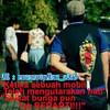 24429496955_d32b8ebea9_t