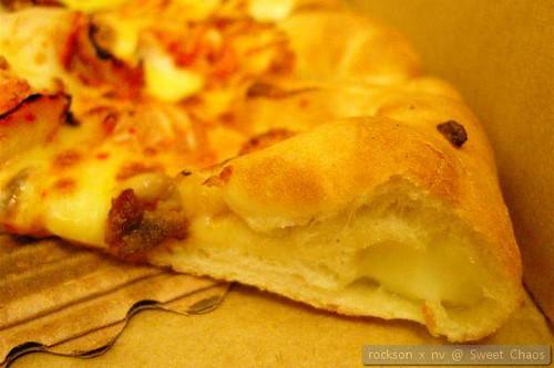 Pizza Hut 9/9