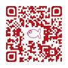 25651369256_30c20d6955_t