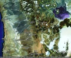 Terremoto Chile 2005_2
