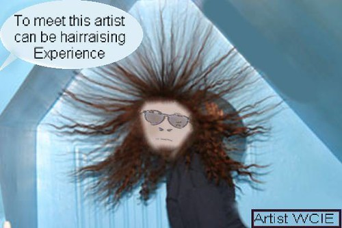 hair-exp