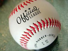 Baseball quotes in honor of Opening Day for Major League Baseball