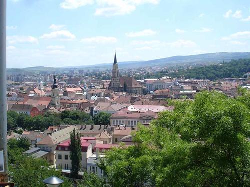 Cluj du haut-194