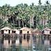 Samal Houses