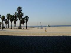 california 001