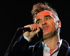Morrissey 1