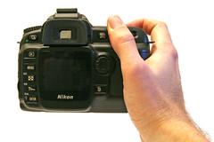 nikon-d50-340