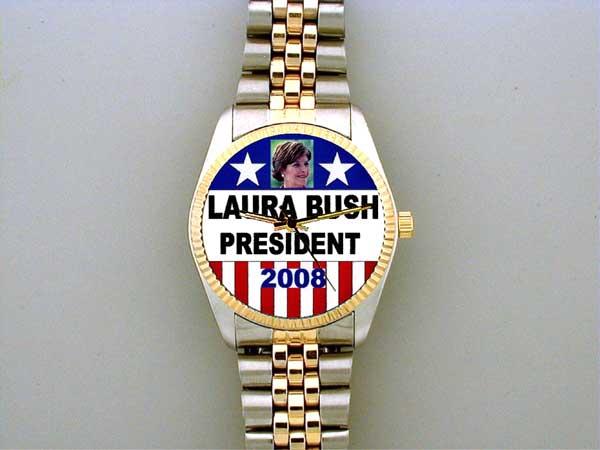 laura-bush