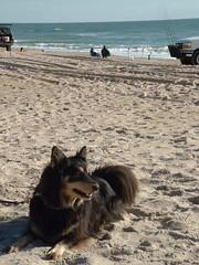 Jane@Beach1