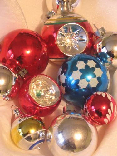 ornaments 11