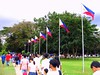 Philippines Flags 1