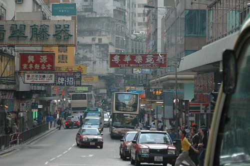 Hong_Kong_2005_1Dec-32