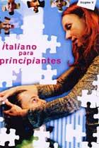 Italiano para principiantes