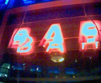 barlights.jpg