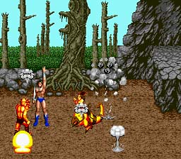 18- Golden_Axe_GEN_ScreenShot2